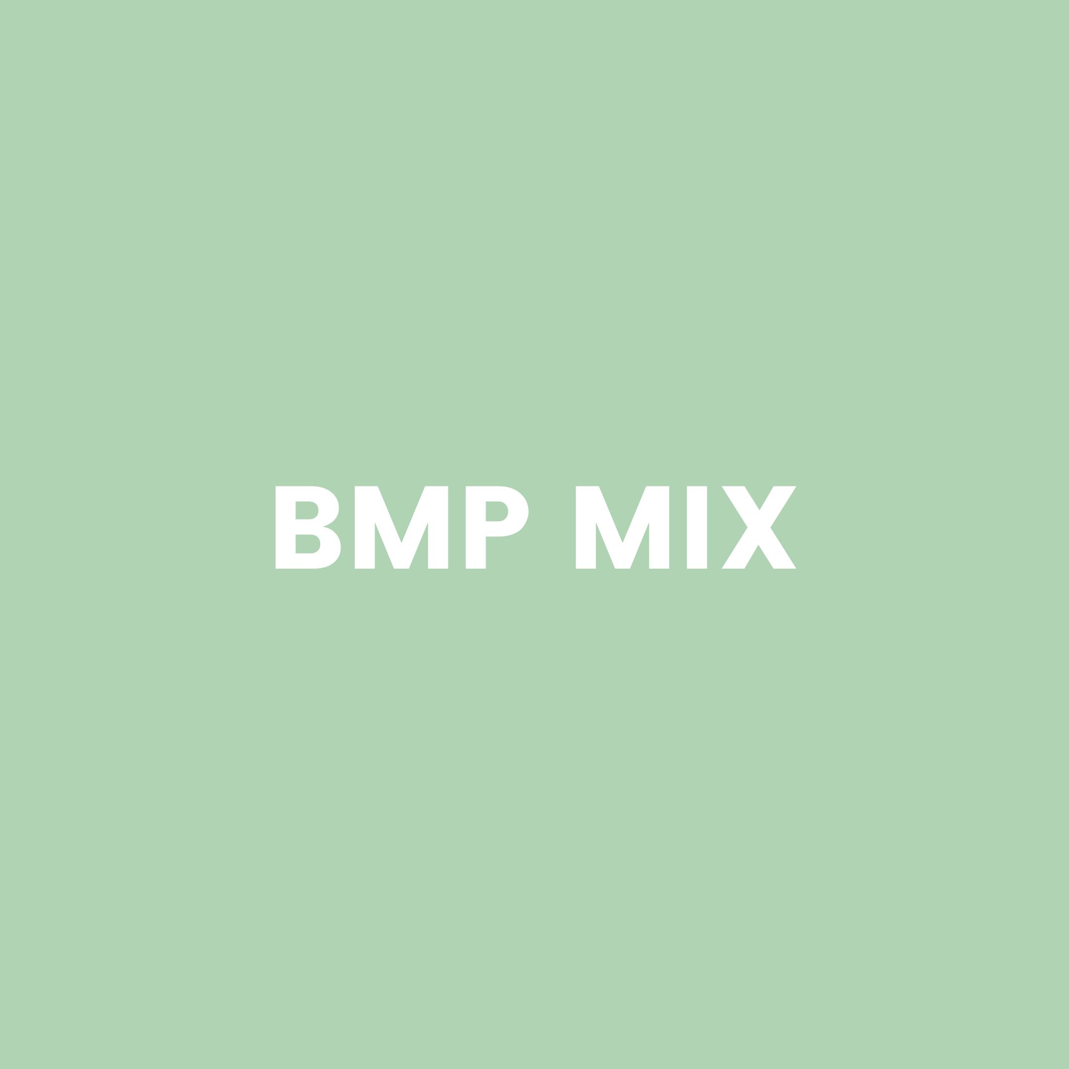 BMP Mix